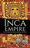 Twelve-Angled Inca Stone - Inca Empire.p