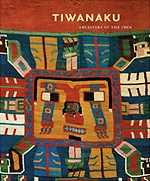 Tiwanaku - Ancestors of the Inca.png