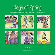 Equinox - Joys of Spring.bmp