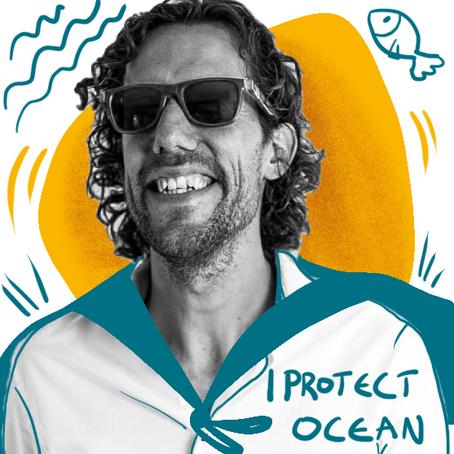 Introducing Our Nature Heroes: Henk van Dalen