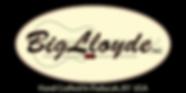 BL_Logo_2018.png