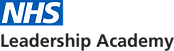 nhs-la-logo-blue.png
