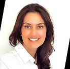 Paula Abreu -Diretora Juridica na Hotmar