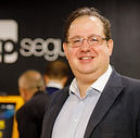 Amâncio Paladino - CEO na Xp Seguros.jpe