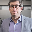 Guilherme Dultra - Diretor de Finanças P