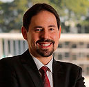 Luís Artur Nogueira - Jornalista, Econom