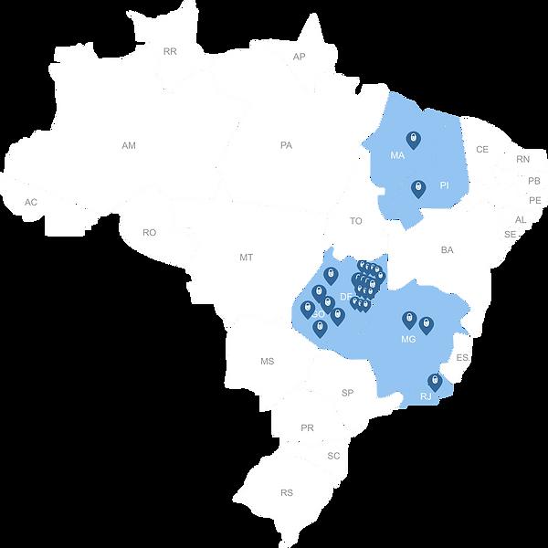 mapa aci site.png