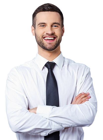 man-smile-png-1.png