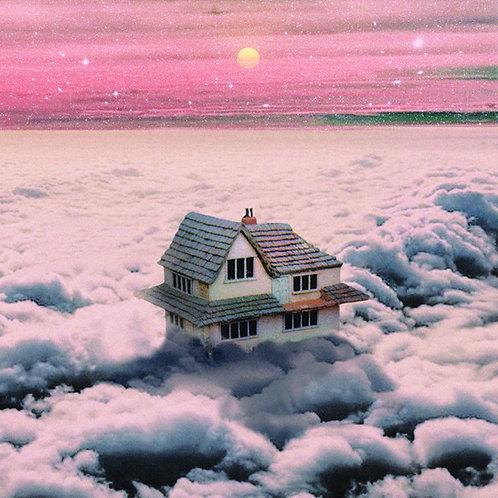 Shankool - Come Home - Cassette