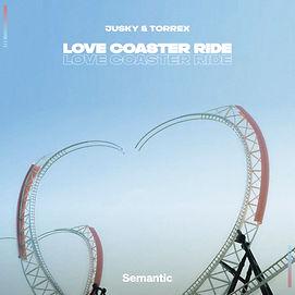 Love  coaster art.jpg