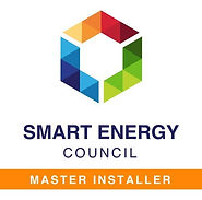 Smart Energy Council Logo 2.jpg
