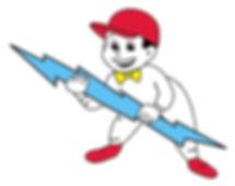 Adlec Logo Man 2.jpg