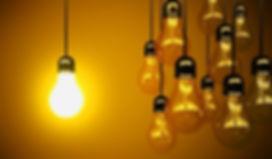 p8 lightbulb.jpg