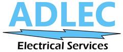 Adlec Logo Text Only.jpg