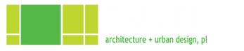 RA+UD Logo.png