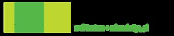 RA+UD Logo 2.png