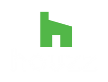 houzz_sl_rgb_rev.png