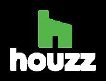 houzz_sl_rgb_rev.png