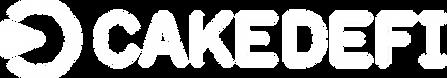 logo-cakedefi-default-lockup-rgb-white.png