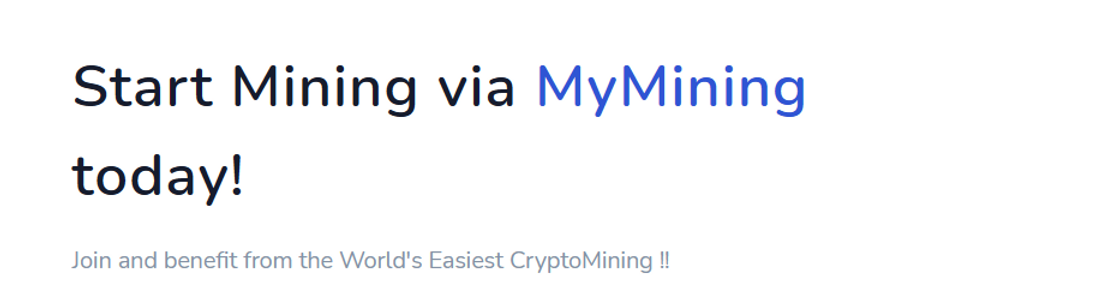 MyMining 1.PNG
