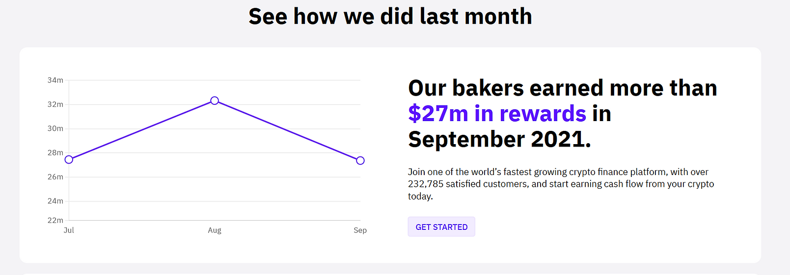 See How we DID.PNG