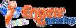 Logo Engers Malerfirma.png