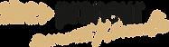 she-preneur-logo-summit-x-bundle-2021 (1