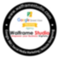 NADIR-Walframe New Logo.png