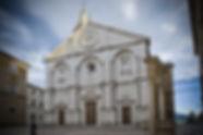 pienza-Duomo-facciata.jpg