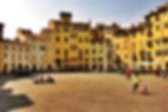 lucca-city.jpg