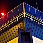 1458041306Air-Traffic-Control-Tower-at-N
