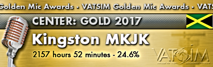 2017_GM_CTR_gold.png