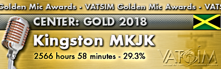2018_GM_CTR_gold.png
