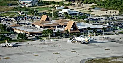 Owen-Roberts-International-Airport-duty-