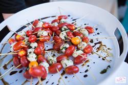Caprese Salad Skewars - Copy