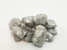 Vase Filler - Silver Rocks (Large)
