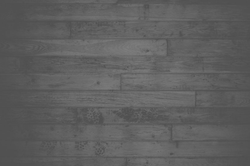Wood%2520_edited_edited.jpg