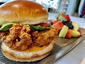 Breaded Chicken Sandwich.jpg