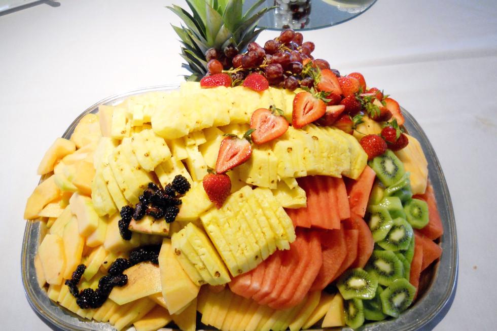 Fruit Tray (2).JPG