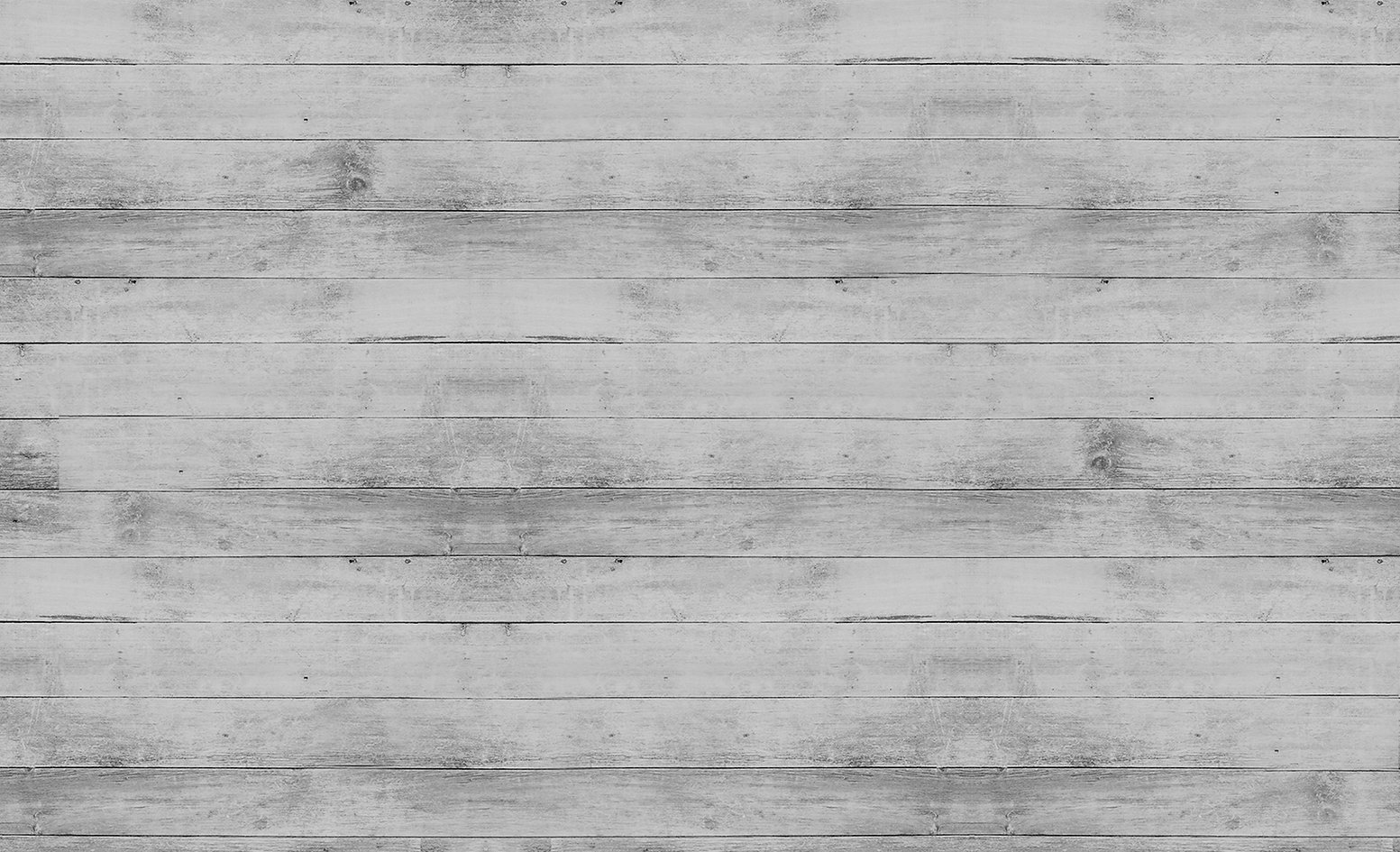 Grey%20Wood_edited.jpg