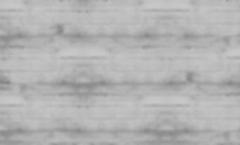 Grey%20Wood_edited.jpg