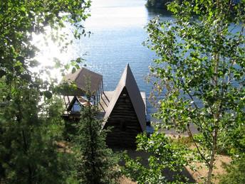 Lake_View (1).jpg
