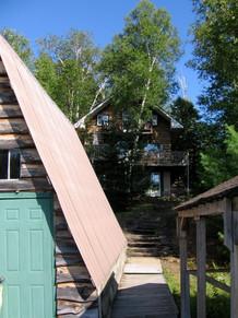 cottage front.jpg