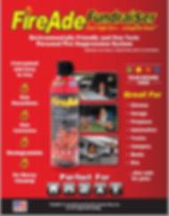 Fire Aid.jpg