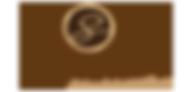 signature choc logo.png