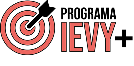 LOGO IEVY+.png