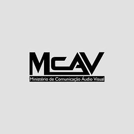 MCAV.jpg