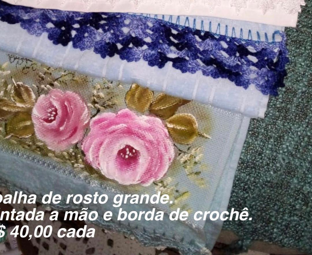 R$40,00