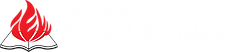 LOGO IEVY SITE BRANCO.png