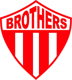 LOGO BROTHERS.png